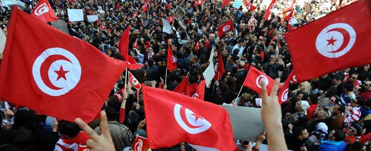 مقال المقام: المصادقة على الدستور.. تونس مرة أخرى!