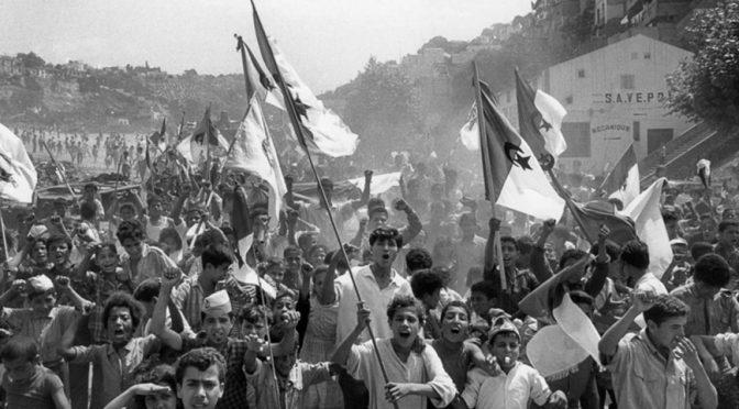 عيد الاستقلال: نعمة تشكر وفرص ضائعة